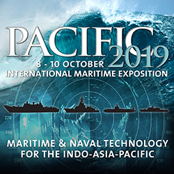 Defence Review Asia   Asia Defence Magazine   Defence Business