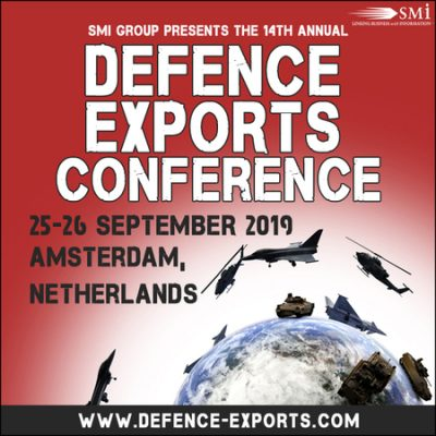 defence-exports-conference-2019
