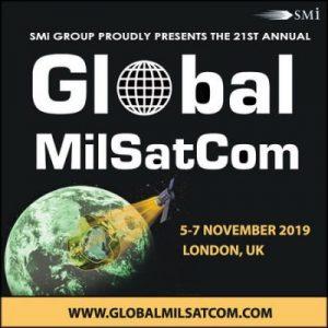 21st-annual-global-milsatcom