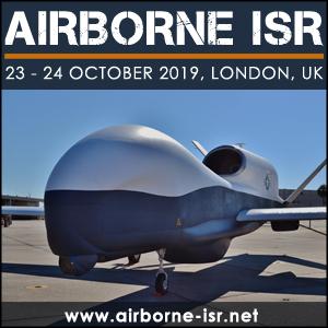 airborne-isr-2019