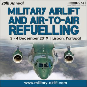 20th-annual-military-airlift-and-air-to-air-refuelling-conference