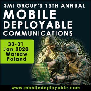mobile-deployable-communications-2020