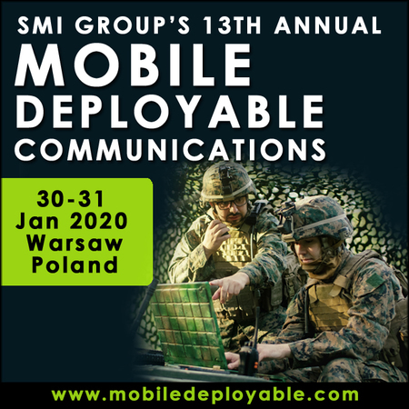 mobile-deployable-communications-2020