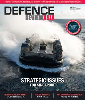 aav-partica-online-military technologies-Asia Pacific military-DRA-subscription-fees