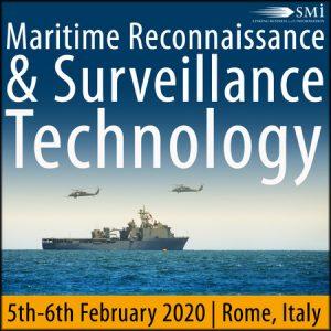 maritime-reconnaissance-and-surveillance-technology