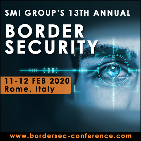 border-security-conference-2020