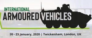 international-armoured-vehicles-2020