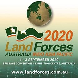 land-forces-2020