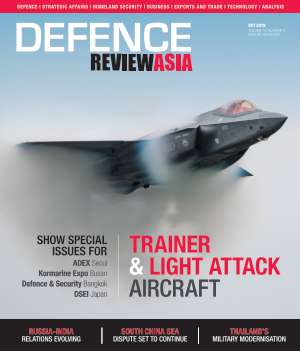 DRA-Subscription-fees-military-technologies-Asia-Pacific-military-Asia-Pacific-military-About-Defence-Review-Asia