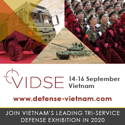 vidse-vietnam-UAV-USV-Defence-Videos