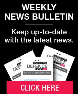 DRA-weekly-bulletin-Asia-Pacific-military-About-Defence-Review-Asia-Defence-News-Defence-and-Security-defence-in-asia-subscribe-to-dra-contact-dra-contact-defence-review-asia-asia-defence-magazine-defencereview-asia
